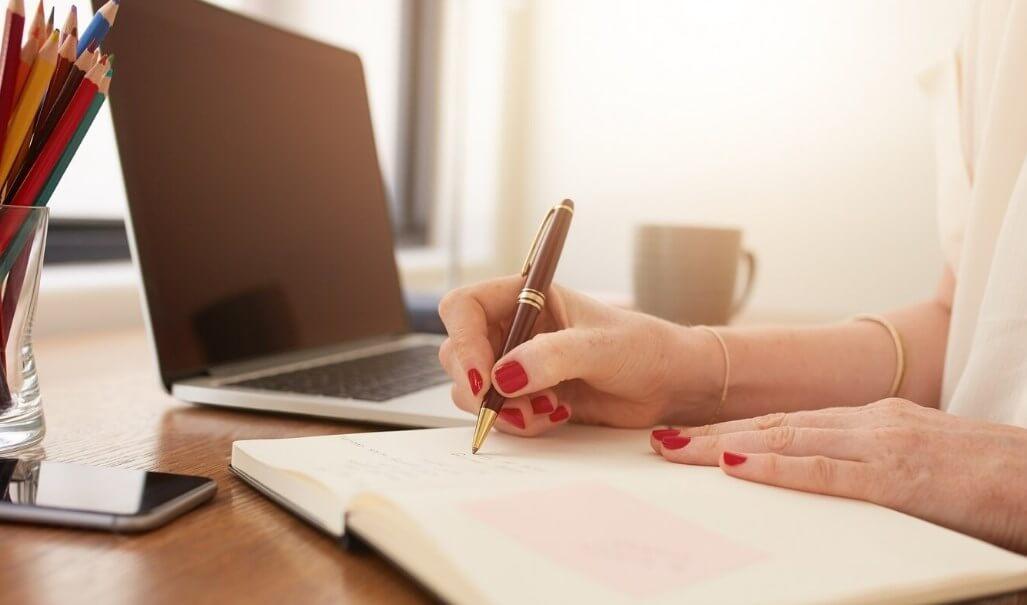 Cara Membuat Surat Lamaran Kerja Bahasa Inggris